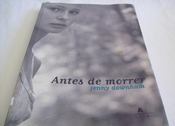 Livro_antes_de_morrer_blog_dica_amiga