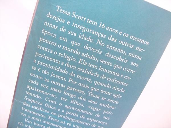 Livro_antes_de_morrer_blog_dica_amiga_2