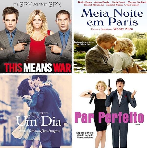 Filmes legais para assistir nas férias - Blog Dica Amiga (1)
