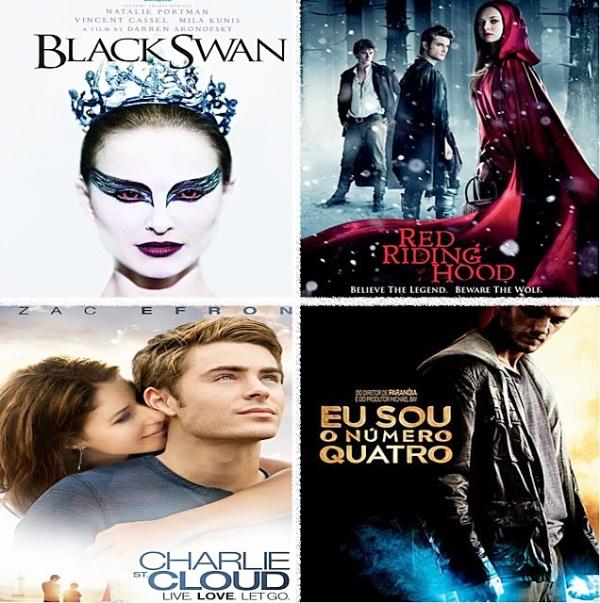 Filmes legais para assistir nas férias - Blog Dica Amiga (2)