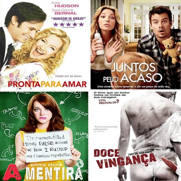 Filmes legais para assistir nas férias - Blog Dica Amiga (3)