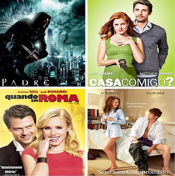 Filmes legais para assistir nas férias - Blog Dica Amiga (4)