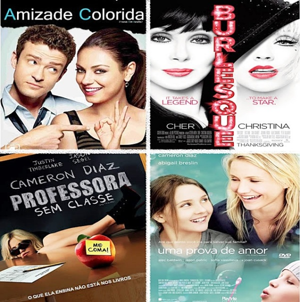 Filmes legais para assistir nas férias - Blog Dica Amiga (5)