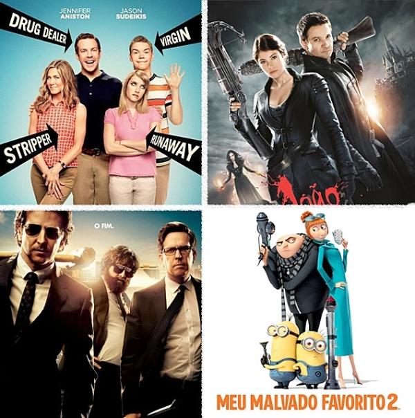 Filmes legais para assistir nas férias - Blog Dica Amiga (6)