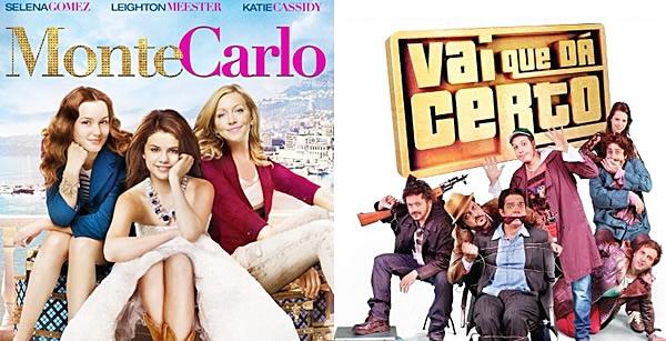 Filmes legais para assistir nas férias - Blog Dica Amiga (7)