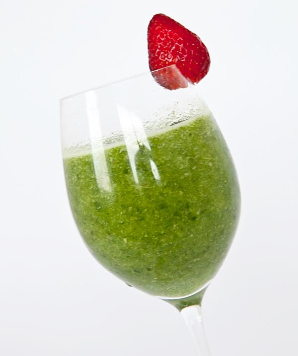 Receitas de suco verde - Blog Dica Amiga (3)