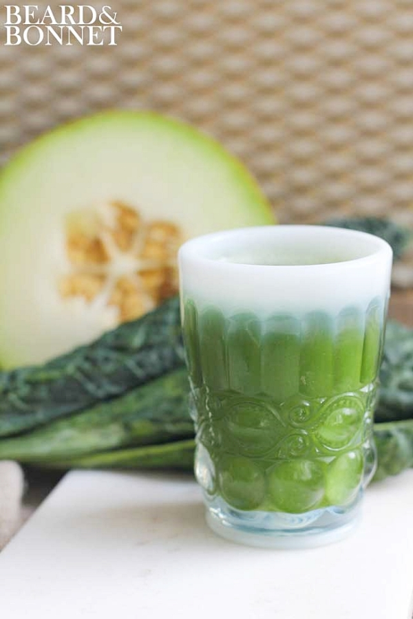 Receitas de suco verde - Blog Dica Amiga (4)