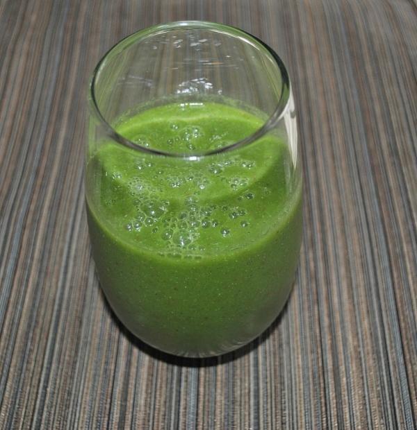 Receitas de suco verde - Blog Dica Amiga (6)
