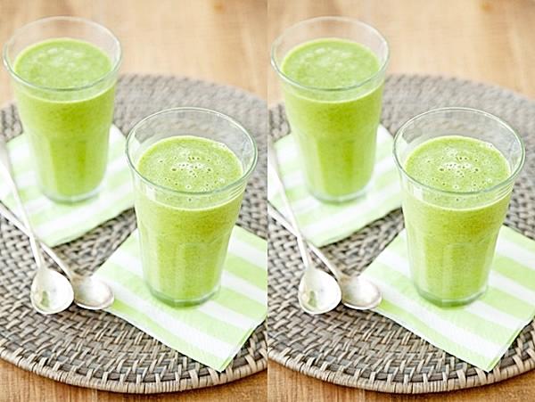 Receitas de suco verde - Blog Dica Amiga (9)