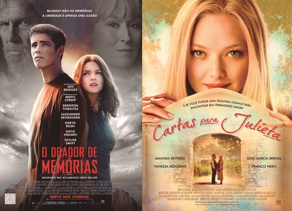 Filmes para assistir no feriado - Dica Amiga 4