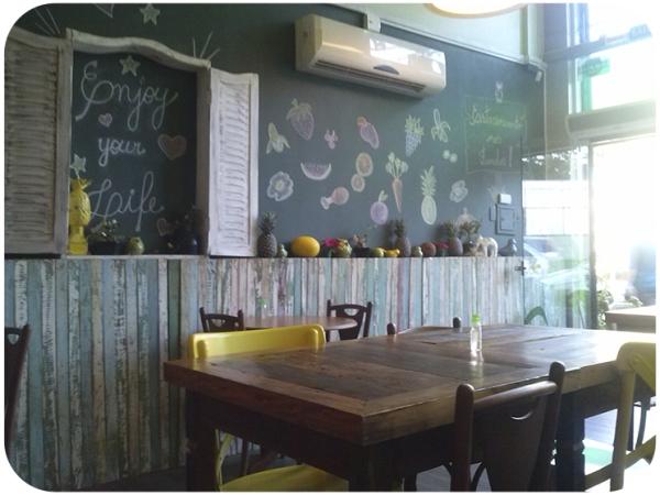 Onde comer em Cascavel - Monka 2