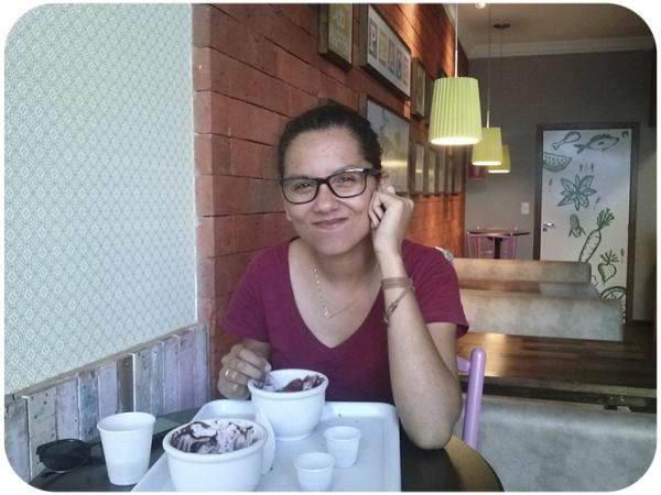 Onde comer em Cascavel - Monka 6