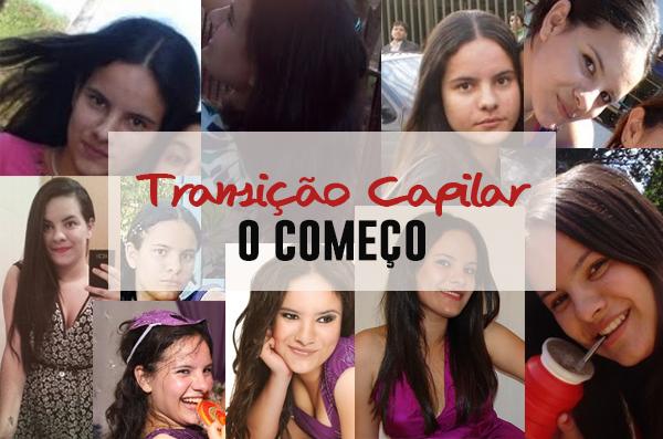 transicao_capilar_o_comeco_dica_amiga