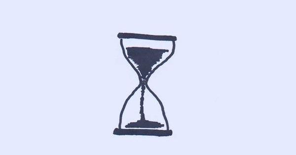 texto_quanto_tempo_dicaamiga