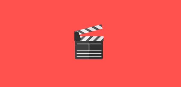 proximos_filmes_que_quero_assistir_dica_amiga