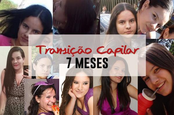 transicao_capilar_7_meses_sem_alisamento_dica_amiga